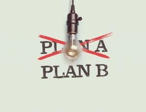 plan_b300