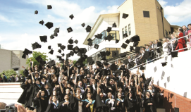 GraduationImage