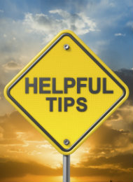 Best 5 tips to help land ajob