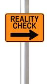 reality_check100