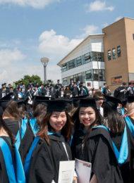 Recent Warwick graduates share top careertips