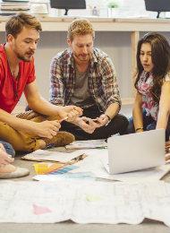 Improve your employability atuniversity!