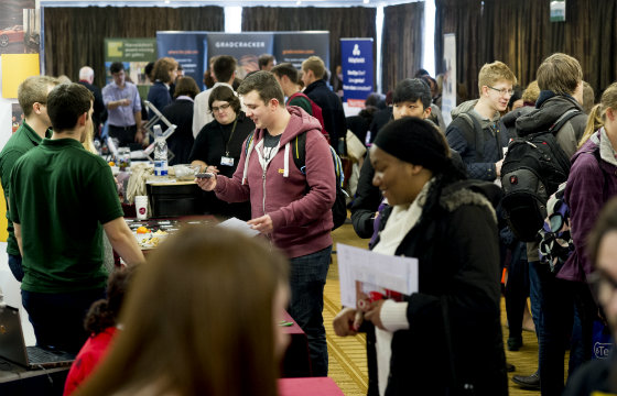 students_at_jobs-and-we_careers_fair_2015_560x360