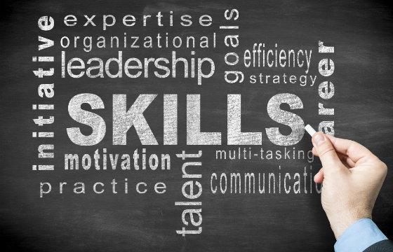 skills_wordle560x360
