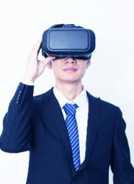 Virtual Reality in Assessment Centres