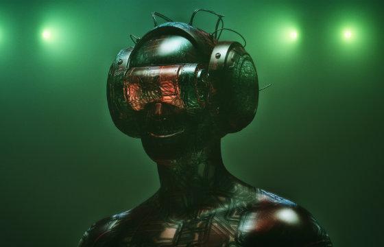 futuristic_man_vr_gear560x360