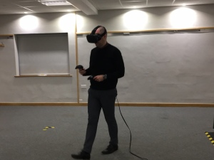 james_in_vr_headgear