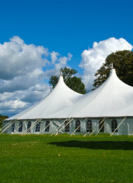 Assessment Centres – 5 Lessons from the Bake Off Tent