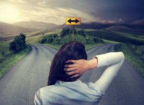 No career plan…could happenstance work foryou?