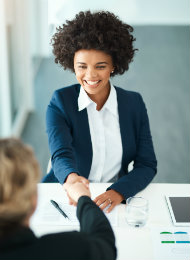 How to answer the most common interviewquestions
