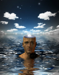 Using mindfulness for academic and careersuccess