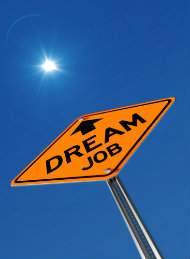 Why you don't need to wait out for a dream internship to come toyou!