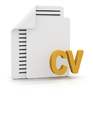 How to add transferable skills to your CV