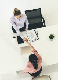 How to succeed in a consulting case studyinterview