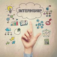 internships 18 May 190 x 260
