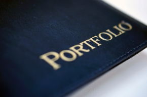 """Portafolio """"width ="""" 290 """"height ="""" 193 """"srcset ="""" https://warwickcareers.files.wordpress.com/2020/02/portfolio.jpg?w=290&h=193 290w, https: //warwickcareers.files.wordpress.com/2020/02/portfolio.jpg?w = 580 & h = 386 580w, https://warwickcareers.files.wordpress.com/2020/02/portfolio.jpg?w=150&h = 100 150w, https://warwickcareers.files.wordpress.com/2020/02/portfolio .jpg? w = 300 & h = 200 300w """"tamaños ="""" (ancho máximo: 290px) 100vw, 290px"""