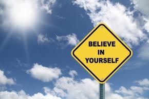 Believe alumni interview skills blog