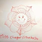 Anita Chagari jpeg blog