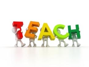 BLOG Tefl Teach